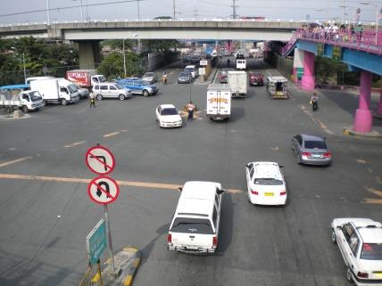 Discovering Manila 061