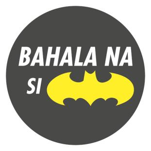 bahala_na_si_batman